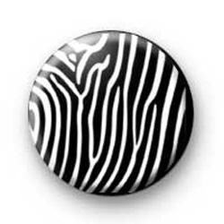 Zebra Badges